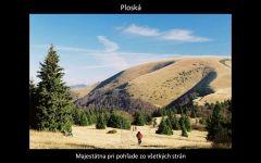 velka_fatra_premeny_by_kosik_42.jpg: 83k (2011-03-23 02:04)