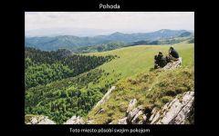 velka_fatra_premeny_by_kosik_55.jpg: 104k (2011-03-23 02:11)