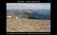 velka_fatra_premeny_by_kosik_57.jpg: 100k (2011-03-23 02:12)