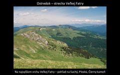 velka_fatra_premeny_by_kosik_58.jpg: 84k (2011-03-23 02:12)