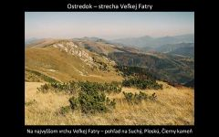 velka_fatra_premeny_by_kosik_59.jpg: 111k (2011-03-23 02:14)