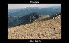 velka_fatra_premeny_by_kosik_60.jpg: 95k (2011-03-23 02:14)