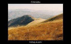 velka_fatra_premeny_by_kosik_61.jpg: 86k (2011-03-23 02:14)