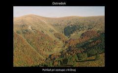 velka_fatra_premeny_by_kosik_62.jpg: 90k (2011-03-23 02:15)