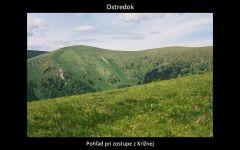 velka_fatra_premeny_by_kosik_63.jpg: 85k (2011-03-23 02:15)