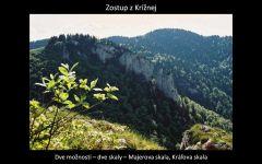 velka_fatra_premeny_by_kosik_65.jpg: 91k (2011-03-23 02:17)