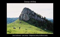 velka_fatra_premeny_by_kosik_66.jpg: 81k (2011-03-23 02:17)