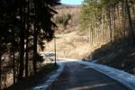 vrsatec_2011_p1000267.jpg: 207k (2011-02-12 15:08)