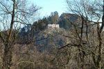 vrsatec_2011_p1000270.jpg: 314k (2011-02-12 15:17)