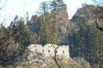 vrsatec_2011_p1000271.jpg: 208k (2011-02-12 15:17)