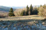 vrsatec_2011_p1000277.jpg: 226k (2011-02-12 15:39)