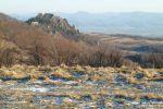 vrsatec_2011_p1000279.jpg: 235k (2011-02-12 15:49)